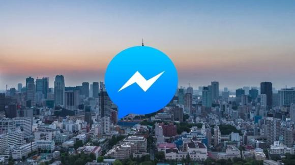Messenger: sbarco sul Mac App Store, messaggi non leggi nel NewsFeed