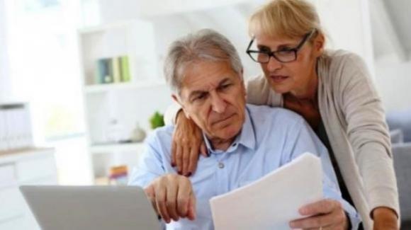 Pensioni anticipate 2020 e APE sociale: domande entro il 31/03 per l'uscita dai 63 anni
