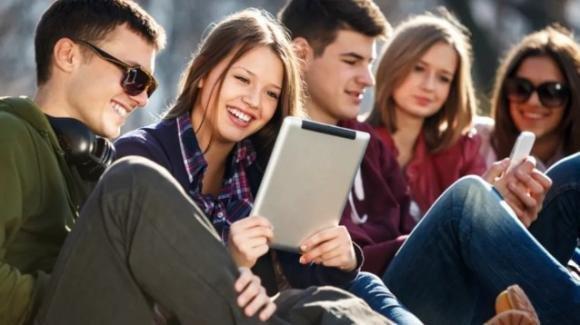 Spotify e TikTok/Resso: è sfida tra pesi massimi per il pubblico dei giovani