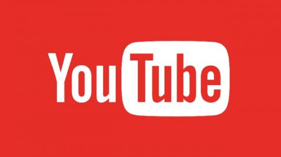 YouTube: novità su fake news, demonetizzazione e restyling vari