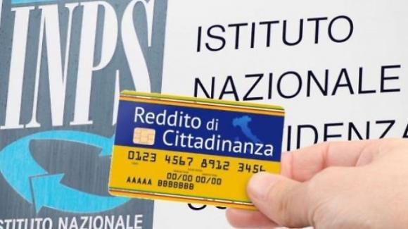 Reddito e pensioni di cittadinanza: sospensione anche a marzo se non si rinnova l'ISEE 2020