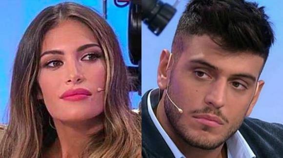 Mara Fasone conferma la frequentazione con Luigi Mastroianni
