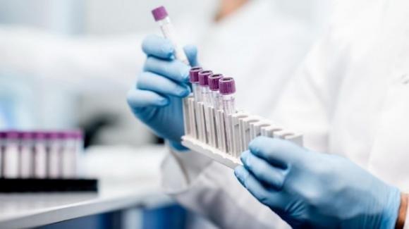 Genova: Remdesivir, il farmaco che potrebbe bloccare il Coronavirus