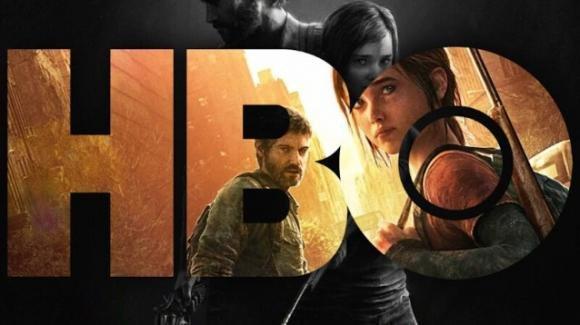 The Last of Us diventa una serie TV di HBO: Craig Mazin promette che Ellie sarà gay
