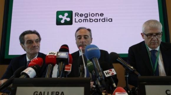 La regione Lombardia chiede aiuto ai medici delle ONG per combattere il coronavirus