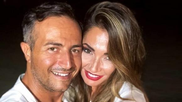 Riccardo Guarnieri, i motivi che lo hanno spinto a cancellare le foto con Ida