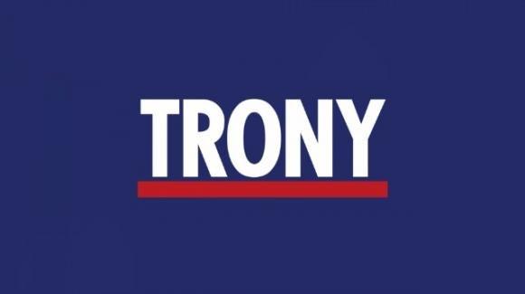 """Trony propone le offerte """"#GRLPWR"""", valide per la giornata della donna e solo online"""