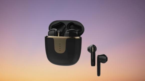 Onyx Ace: Tronsmart annuncia gli auricolari true wireless ispirati agli AirPods