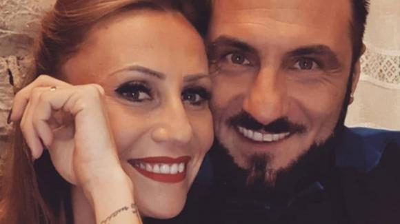 GF Vip, Ursula Bennardo spera che Sossio non perda la calma