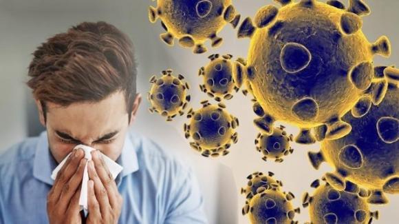 Alcuni falsi miti sul Coronavirus