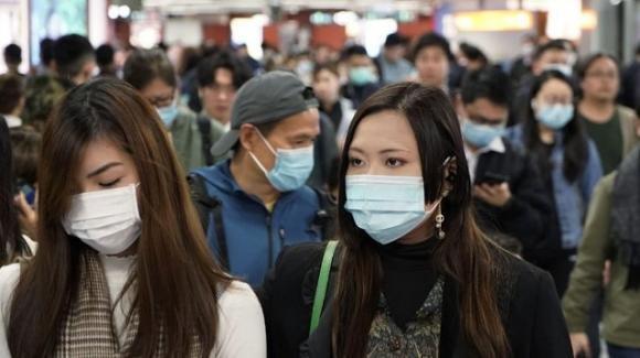 Coronavirus: i consigli degli esperti per evitare stress e ansia