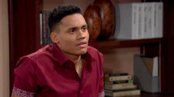 Beautiful, anticipazioni americane: Xander scopre la verità su Beth e vuole confessare tutto a Hope