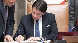 Decreto legge del 9 marzo sul coronavirus: ultime notizie dal premier Conte