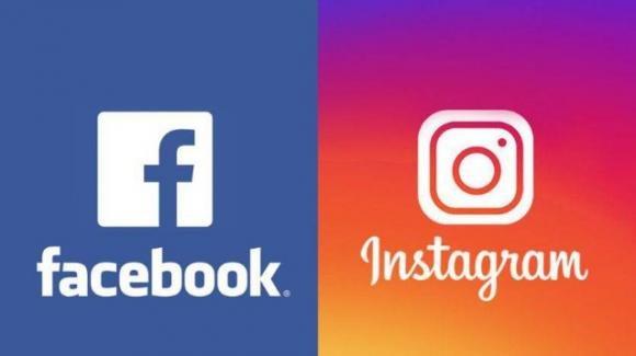 Facebook: in preparazione il cross-posting delle Storie su Instagram