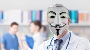 Coronavirus: prestare attenzione alle email spam. Sul web circolano due malware di pessimo gusto