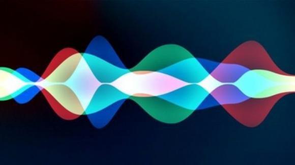 iOS 14: Apple, tra le altre cose, potrebbe permettere lo sviluppo di sintetizzatori vocali personalizzati