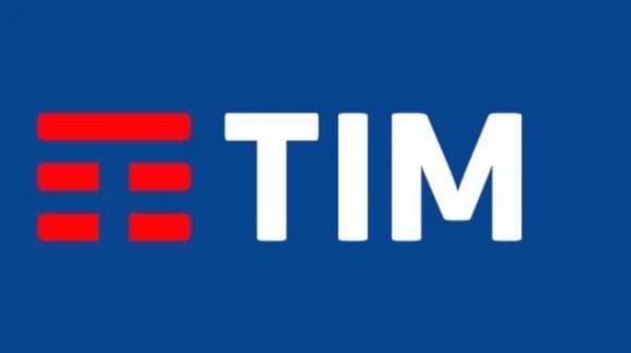 TIM down: secondo Downdetector, in molte zone d'italia non è possibile né chiamare, né navigare in Internet