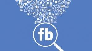 Facebook: nuovi problemi in Australia, avatar utenti nelle notifiche per Android