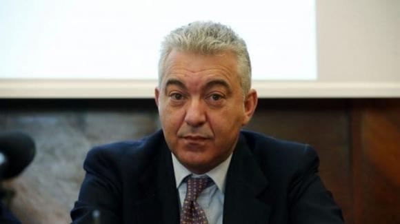 Coronavirus, il premier Conte nomina Domenico Arcuri supercommissario