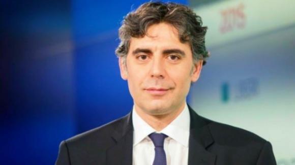 Coronavirus, il giornalista Renato Coen è risultato positivo