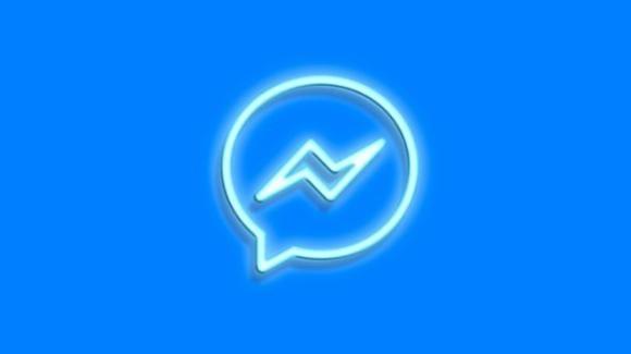 Messenger: supporto account multipli su Windows, autenticazione biometrica in test su Android