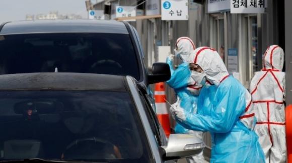 Coronavirus: il perché in Corea del Sud causa meno morti