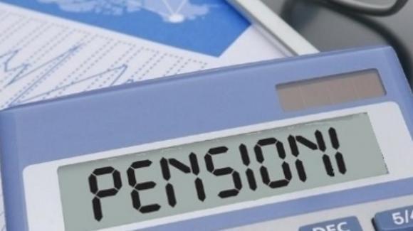 Pensioni flessibili 2020: con l'emergenza Coronavirus emergono dubbi sulla riforma