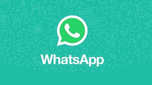 WhatsApp di nuovo al lavoro sull'autocancellazione dei messaggi