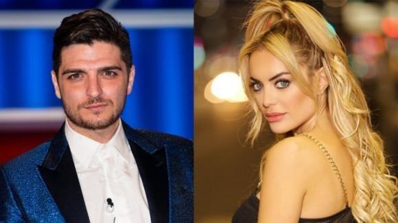 Luigi Favoloso ed Elena Morali, finita ufficialmente la storia lampo