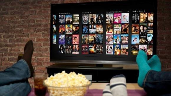 Coronavirus: Ischia Film Festival porta il cinema nelle case