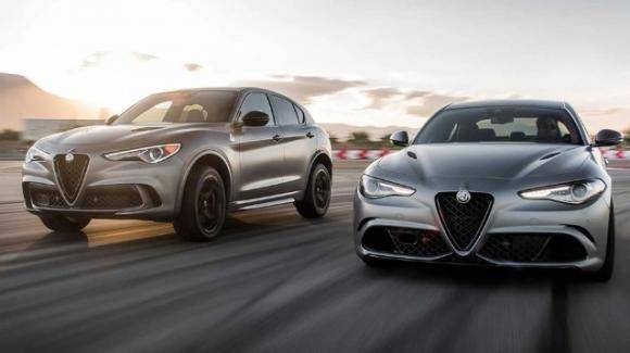 Con la fusione FCA-PSA potrebbe arrivare la nuova generazione dell'Alfa Romeo Giulietta