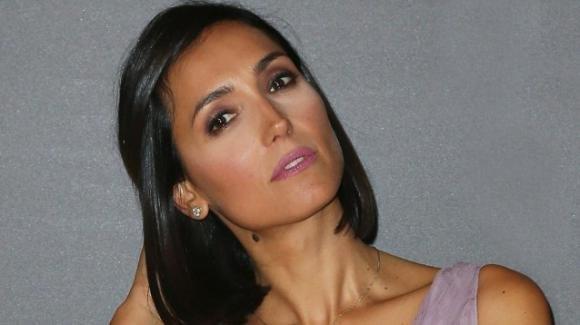 """""""Italia Si"""", Caterina Balivo confessa: """"Non dormo con mio marito da 10 giorni"""""""