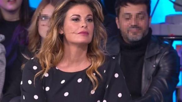 """Amici 2020, le parole di Albano sui giudici: """"State attenti a Vanessa Incontrada"""""""