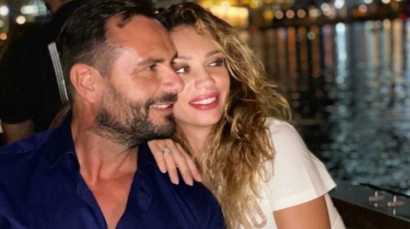 U&D over, è giunta al capolinea la storia d'amore tra Enzo Capo e Pamela Barretta