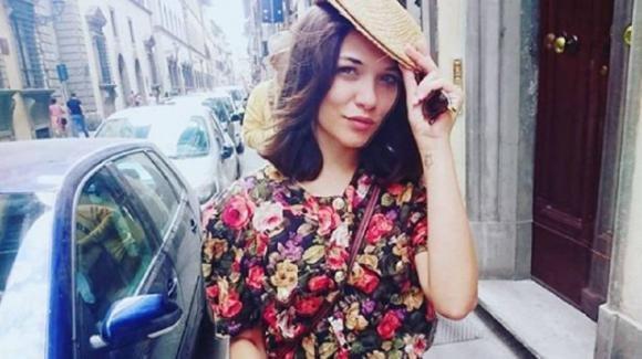 """Il paradiso delle signore 4, le rivelazioni di Gloria Radulescu: """"Sono ufficialmente diventata speaker per un anno"""""""