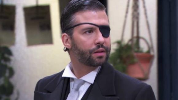 Una Vita, anticipazioni puntata 17 marzo 2020: Felipe in condizioni disperate. Celia furiosa con Ramon