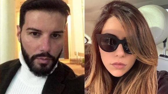 """""""Temptation Island"""", Flavio Zerella e Nunzia Sansone: la coppia esce allo scoperto"""