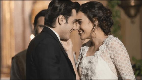 Il Segreto, anticipazioni puntata 17 marzo 2020: Prudencio e Lola si sposano