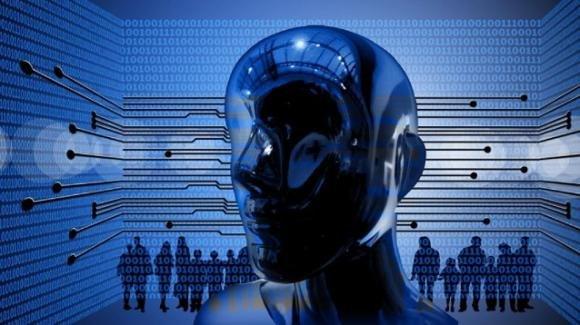 Causa coronavirus, i big del web puntano su automazione e intelligenza artificiale