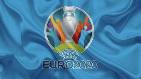 Coronavirus: la UEFA posticipa gli Europei di calcio al 2021