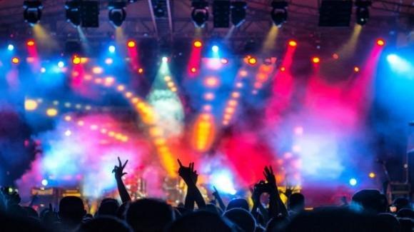 Coronavirus: i concerti annullati a marzo e aprile