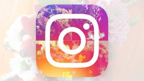 Instagram: in test la pubblicità su IGTV, ban dei filtri a tema coronavirus