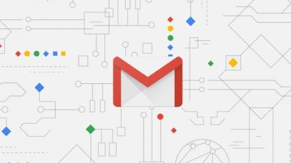 Gmai si aggiorna e migliora l'integrazione con Google Tasks