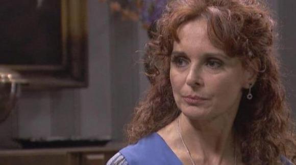 Il Segreto, anticipazioni spagnole: Adolfo non è il figlio del crudele Simon Castro?