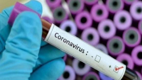Coronavirus, i ricercatori di Genova prevedono il picco massimo per il 25 marzo