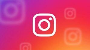 Instagram: in test un sistema per nascondere determinate Storie a precisi utenti