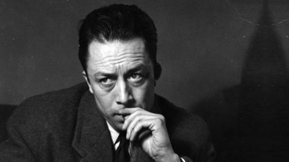 "Coronavirus, boom di vendite per ""La peste"" di Albert Camus"