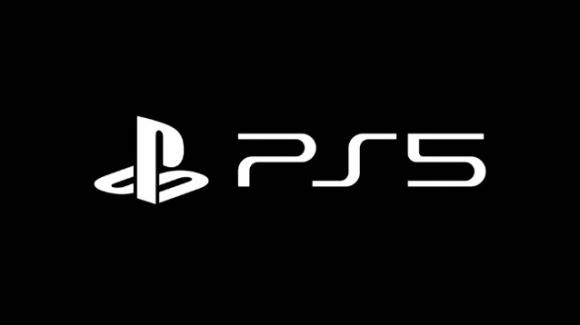 PlayStation 5: ufficiali le specifiche della consolle next gen di Sony