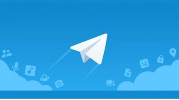 Telegram aggiorna l'app con il Discussion Button a favore dei Canali