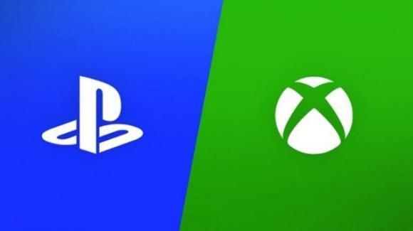 Le prime differenze tra PlayStation 5 e Xbox Series X: ecco le specifiche tecniche